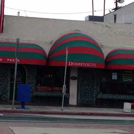 Photo of Domenico's Belmont Shore in Belmont Shore