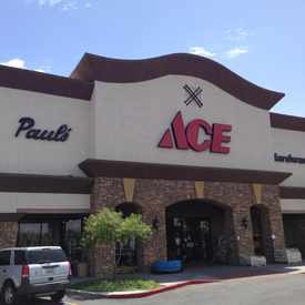 Photo of Paul's Ace Hardware in Superstition Springs