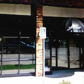 Photo of Le Court Salons in Yankee Hill