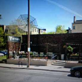 Photo of Victor's in Yankee Hill