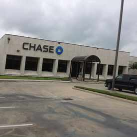 Photo of Chase Bank in Clear Lake