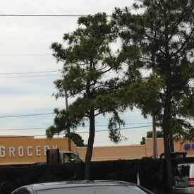 Photo of The New Lakeview Grocery