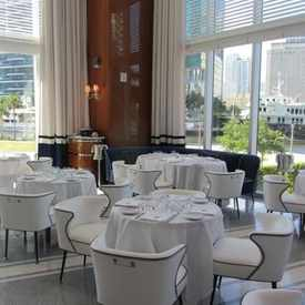 Photo of Cipriani Downtown in Brickell