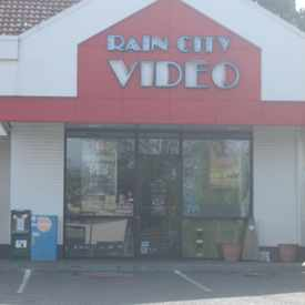 Photo of Rain City Video in East Ballard