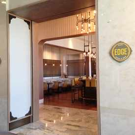 Photo of Edge Steak & Bar in Brickell