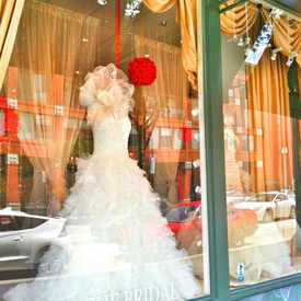 Photo of Panache Bridal Pasadena in South