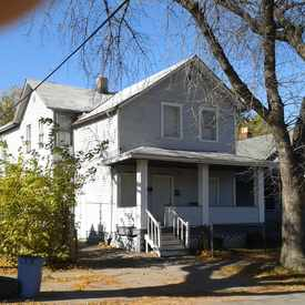 Photo of 1462 W52 Ohio City 2Br Down for Rent in Detroit Shoreway