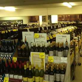 Photo of Fujioka's Wine Times - Market City