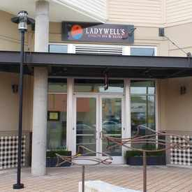 Photo of Ladywell's Vitality Spa and Sauna in Greenwood