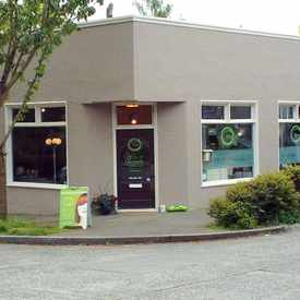 Photo of Olive Beauty Lounge in Phinney Ridge