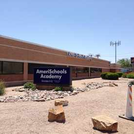 Photo of Amerischools Academy - Country Club in Palo Verde