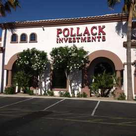 Photo of Pollack Investments
