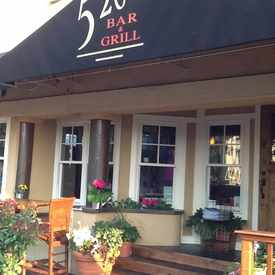 Photo of 520 Bar and Grill  in Meydenbauer, Bellevue