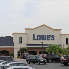 Photo of Lowe's Home Improvement