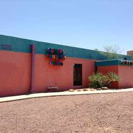 Photo of General Dentistry 4 Kids in Palo Verde