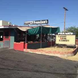 Photo of Frank's in Palo Verde