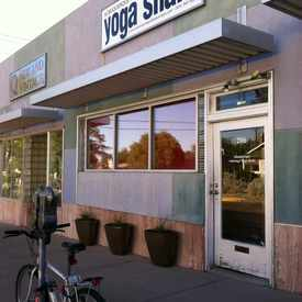 Photo of Albuquerque Ashtanga Yoga Shala in Nob Hill