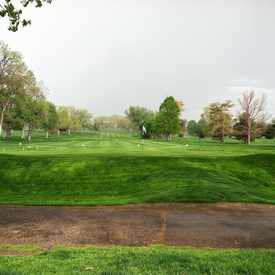 Photo of City Park Golf Course in Skyland