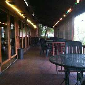 Photo of Livingstone's Restaurant & Pub in Fresno High Roeding