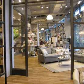 Photo of West Elm in Denny Triangle