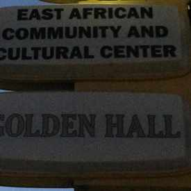 Photo of East African Community & Cultural in Teralta East
