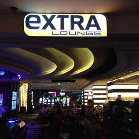 Photo of EXTRA Lounge