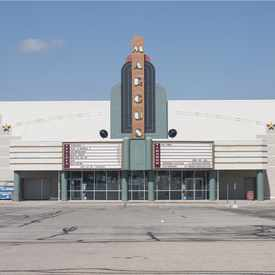 Photo of Marcus Movie Theatres Southgate in Southgate