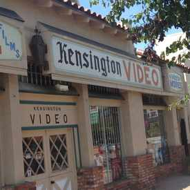 Photo of Kensington Video in Kensington