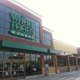 Photo of Whole Foods Market in Midtown
