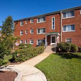 Photo of Quebec Apartments in Alcova Heights
