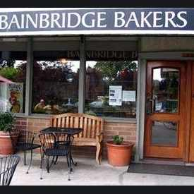 Photo of Bainbridge Bakers