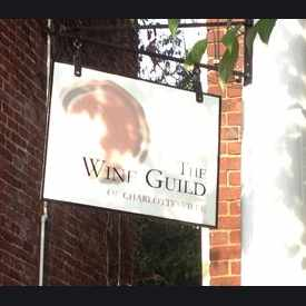Photo of The Wine Guild of Charlottesville in Downtown