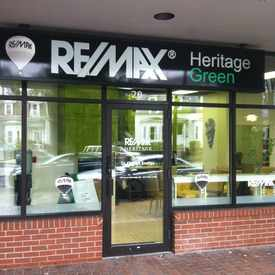 Photo of RE/MAX Heritage Green
