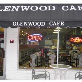 Photo of Glenwood Restaurant