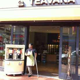 Photo of Teavana in Sunset Hills
