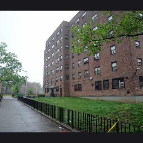 311 Grandview Avenue, New York NY - Walk Score