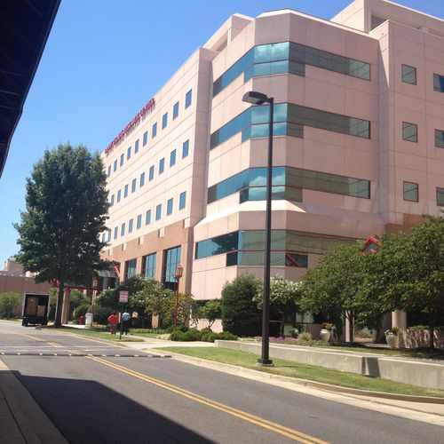Metro 67 Apartments Memphis: 501 St Jude Pl, Memphis TN