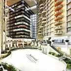 Photo of Dallas Marriott City Center in Dallas