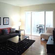 Rental info for Edgehill Court in the Philadelphia area