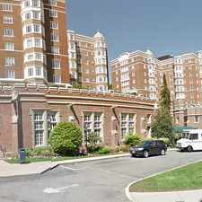 Rental info for Longwood Towers in the Kenmore area