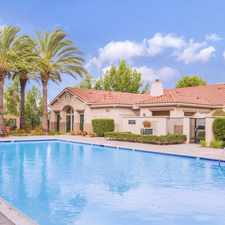 Rental info for Skyview in the Rancho Santa Margarita area