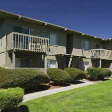Rental info for Park Place Apartments in the Turlock area