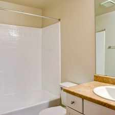 Rental info for Villa Solana in the Laguna Hills area