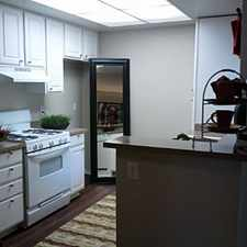 Rental info for Tuscany Apartments in the San Bernardino area