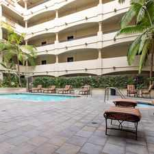 Rental info for Versailles Koreatown in the Mid City area