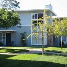 Rental info for Westlake Village in the Daly City area