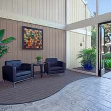 Rental info for The Lofts At Pinehurst in the San Buenaventura (Ventura) area