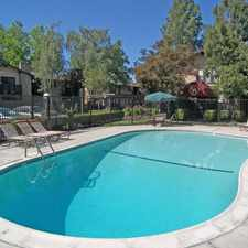 Rental info for Grouse Run Apartments in the Quail Lakes / Venetian Bridges area