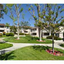 Rental info for Ritz Colony in the Encinitas a