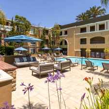 Rental info for Archstone Westside in the Mar Vista area